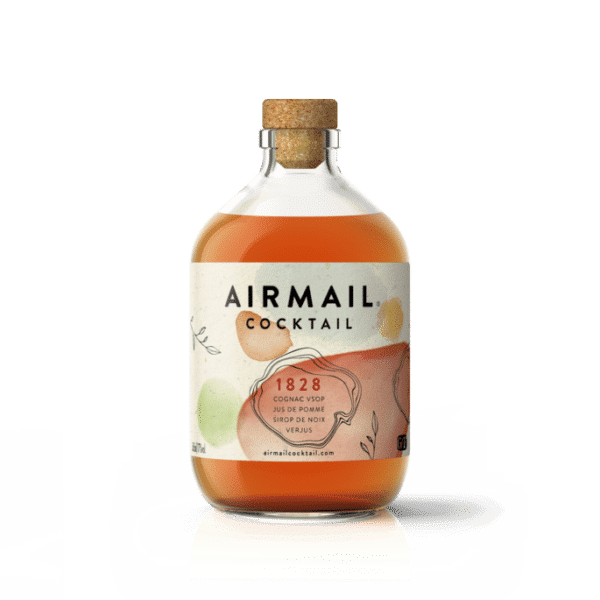airmail cocktail packshot 1828