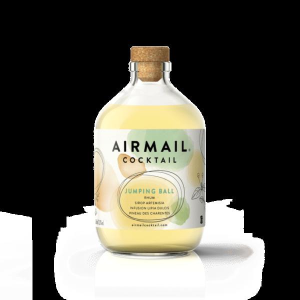 airmail cocktail packshot jumpingball