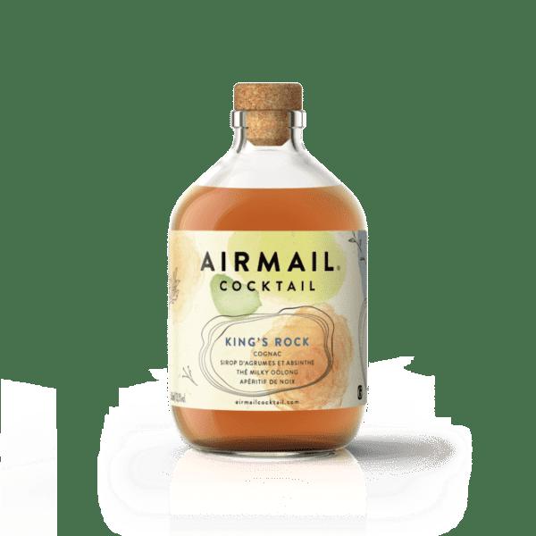 airmail cocktail packshot kingsrock