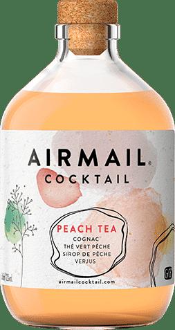 airmail cocktail packshot peach tea sans ombre